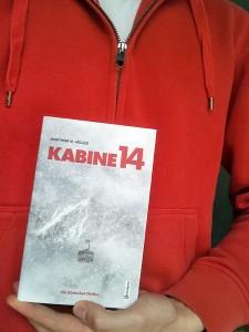 kabine14_taschenbuch