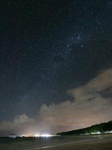 sternenhimmel_450px