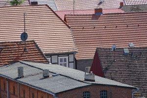 dachfenster_800px