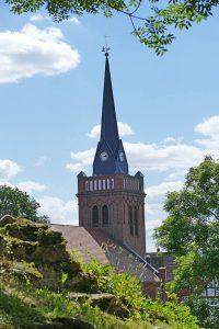 kirchturm_800px
